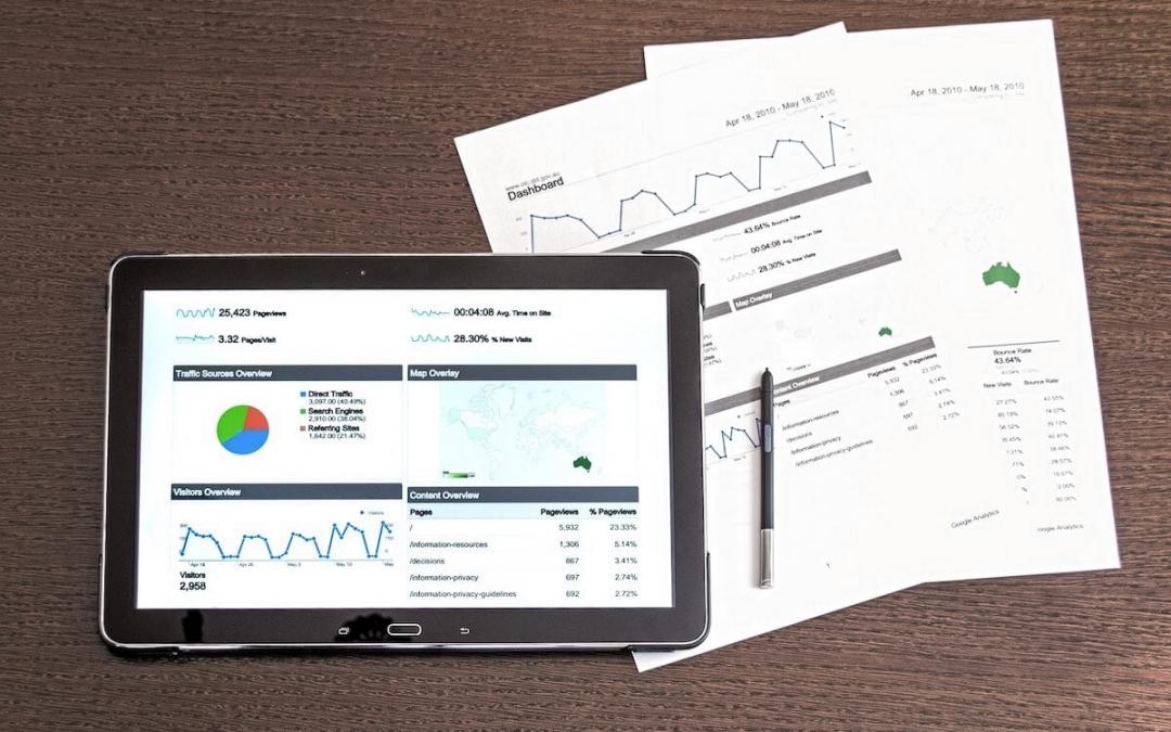 5 Inspiring Digital Solutions to Increase Retail Sales