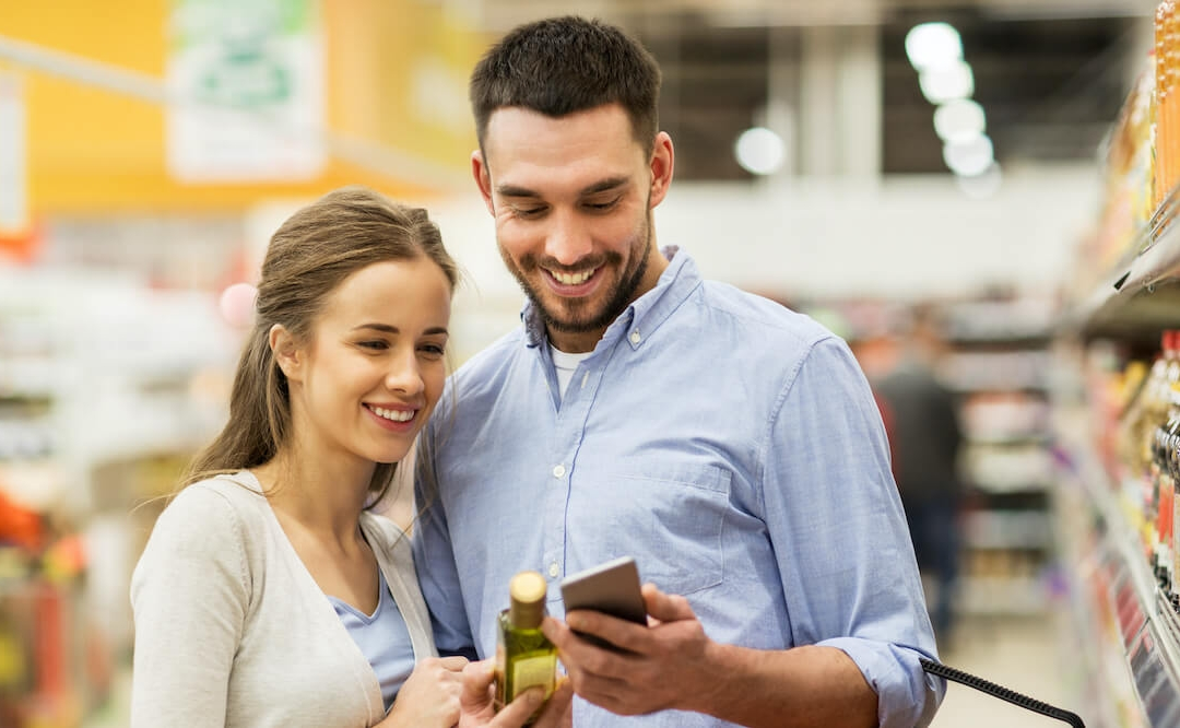 Mobile Self-Checkout in Retail: Considerations When Introducing It