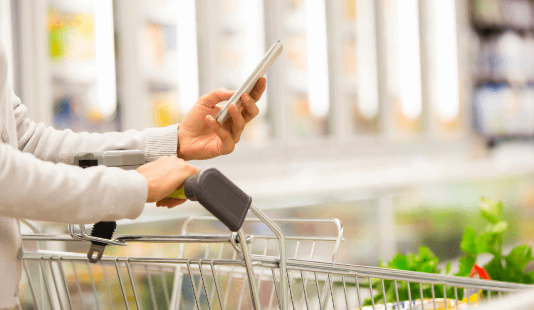 Advantages and Disadvantages of 6 Retail Self-Checkout Systems